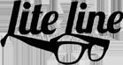 Lite Line Frame Bags